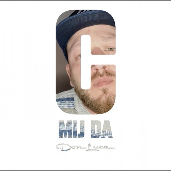 Embedded thumbnail for Don Luca - 'C Mij Da'