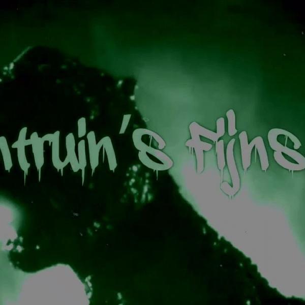 Embedded thumbnail for Sintruin's Fijnste : Godzilla